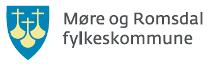 LÆRAR norsk og engelsk