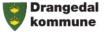 Ledige stillinger Drangedal kommune