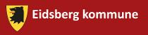 Ledige stillinger i Eidsberg kommune