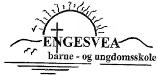 LÆRERSTILLINGER SKOLEÅRET 2015/2016