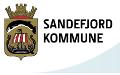 Ledige stillinger i Sandefjord kommune