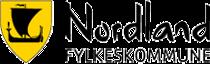 Stillinger i videregående skoler i Nordland