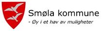 Ledige stillinger i Smøla kommune