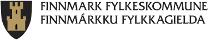 Finnmark fylkeskommune søker