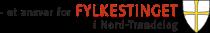 Vikariater i norsk og religion