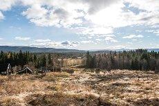 Lillehammer - Byggeklare boligtomter nær skistadion og marka!