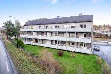 Vindal - Industriveien 4B, 2. etg. - tiltalende leilighet m/2 sov - betydelig påkostet/modernisert senere år