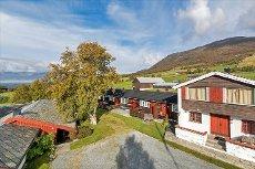 Oppdal - Ny pris! Fritidsleilighet med god standard. Kort avstand til alpinanlegget og Oppdal sentrum. Solrikt.