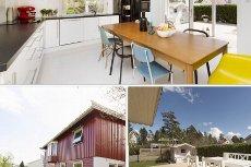 DRØBAK/SOGSTI - Pen halvpart av tomannsbolig rett ved Sogsti Skole, med hyggelig hage og uteområder.
