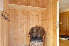 NOREFJELL-NOREFRI - 3-roms fritidsleilighet m/ badstue. Ingen fellesgjeld. Ski in/ski out. Kun 1,5 t fra Oslo!