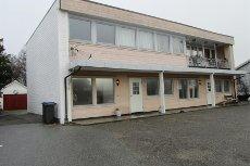 MANGER - 3 ROMS LEILIGHET - Lys og trivelig leilighet i 1 etg i Manger Sentrum.