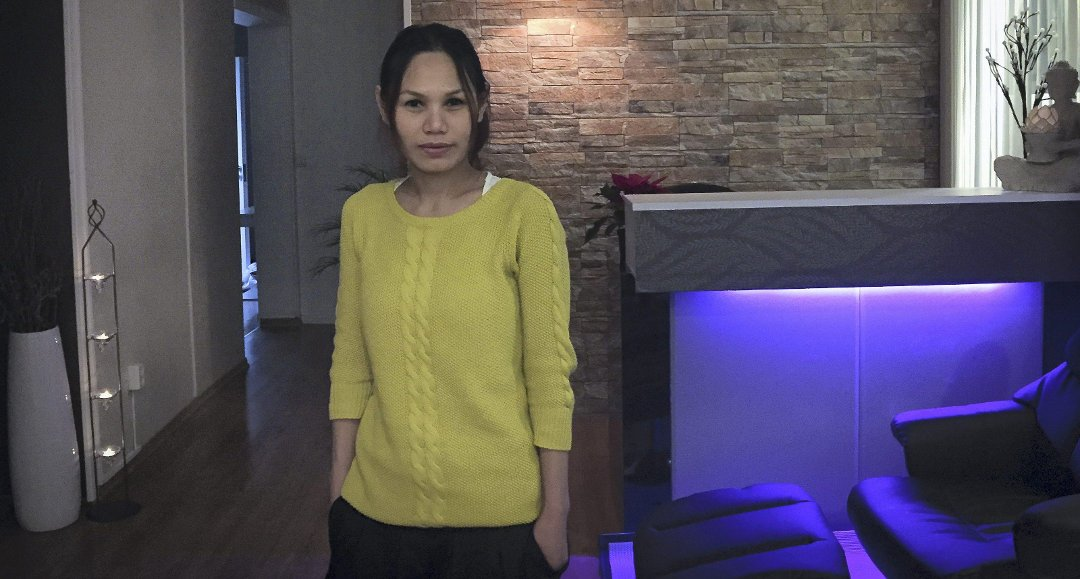 thai massasje hamar datingnettsider
