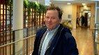 Arne Hjeltnes satte en stopper for forslaget om å integrere Norbrew i Lyoness. Nylig trakk han seg fra styret i bryggeriselskapet. I retten begrunnet han avgjørelsen med ønsket om å prioritere arbeid for et annet oppstartselskap. Hjeltnes er fremdeles aksjonær i Norbrew.