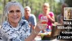 Spreke eldre: Jente- (eller gutte-)tur er populært uansett alder. – Det sier  noe om vår holdning til alder, mener Rikke Wilhelms. Foto: Mostphotos