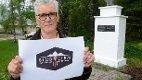 Assisterende rådmann Rolf Fjellestad i Hemnes kommune håper mange vil delta på 75-årsmarkeringen for starten på et mørkt krigskapittel i Korgen. På fredag er det fredsmarsj opp til toppen av Korgfjellet.