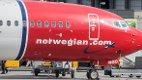 Norwegian setter opp billettprisene på alle reiser.