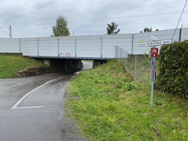 (+) Foreslår omfattende trafikktiltak i Lillestrøm: – Vi er veldig spent på reaksjonene