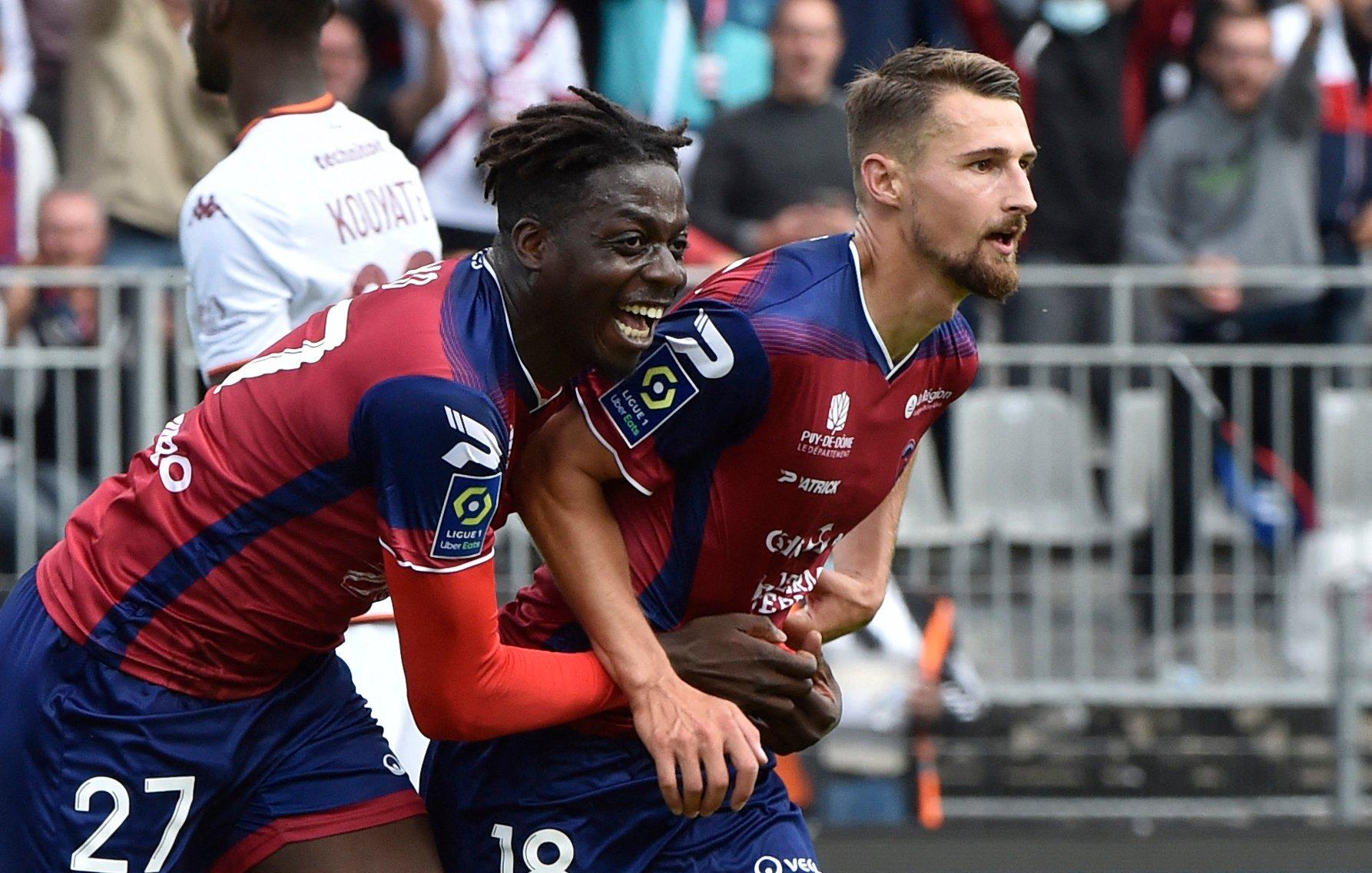 Ligue 1-profil jubler over Nettavisen og Amedias rettighetskjøp: - Veldig, veldig kult - Nettavisen