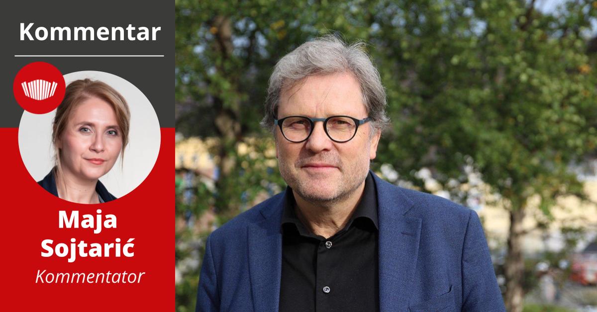 www.nordnorskdebatt.no