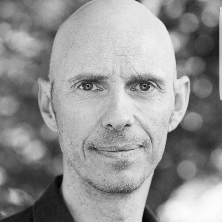 Dag Øystein Nordanger er psykologspesialist.