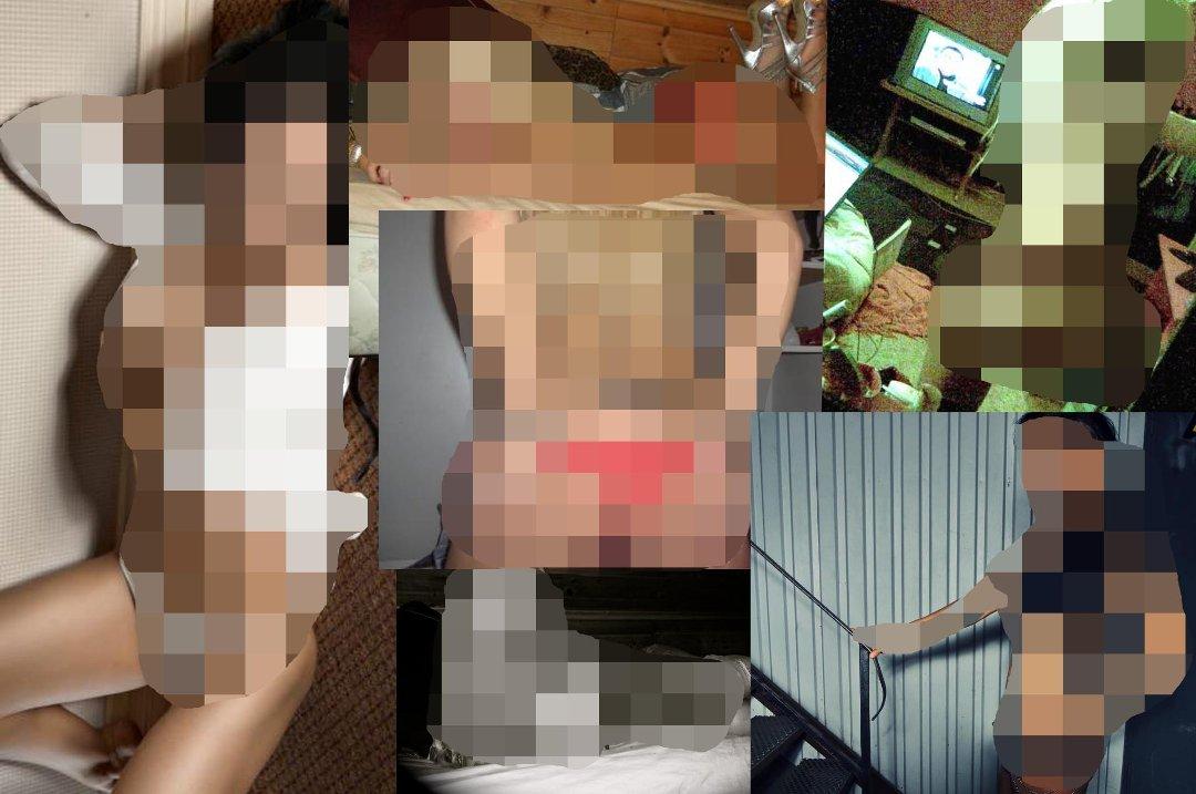nakenbilder norske jenter hva betyr xoxo