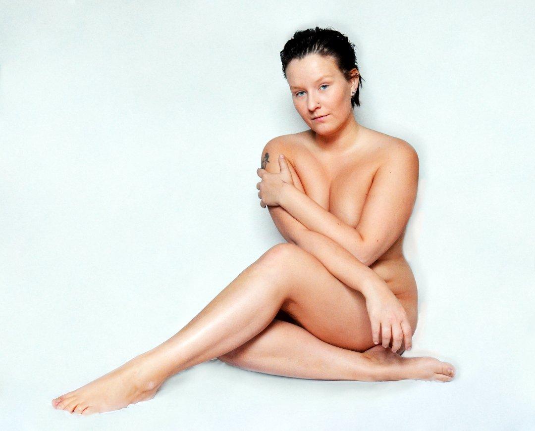 sexfantasier kvinner uten tr