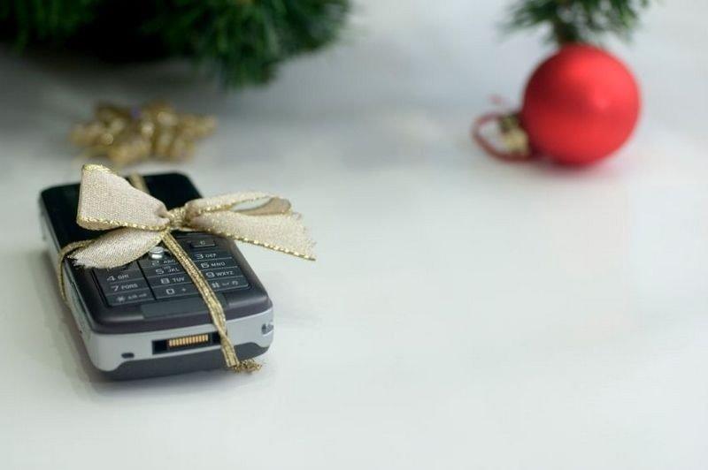 a6acb29c5 Forbruker - Skal du kjøpe mobil i julegave?