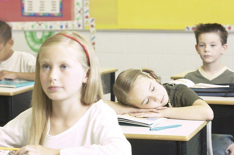 Skolen må ha ambisjoner for alle elever, skriver Kjell Veivåg i dette innlegget.