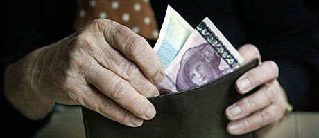 Eldre-gammel-penger-pensjon