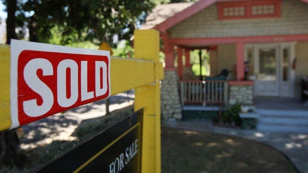 housing boligsalg bolig i salg