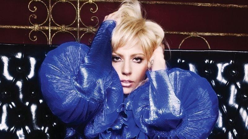 DAMENES AFTEN: Årets Grammy-utdeling tegner til å bli en damenes aften. Popartisten Beyonce og countryartisten Taylor Swift har fått flest nominasjoner, henholdsvis ti og åtte hver. I tillegg har Lady Gaga (bildet) fått fem nominasjoner.