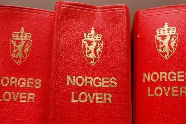 Illustrasjonsfoto: Øystein Dahl Johansen