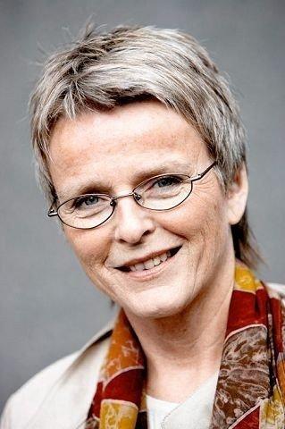 2151 - Anne Enger Lahnstein