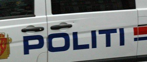 Under kan du lese om de siste dagenes hendelser Manglerud-politiet har vært ute på.