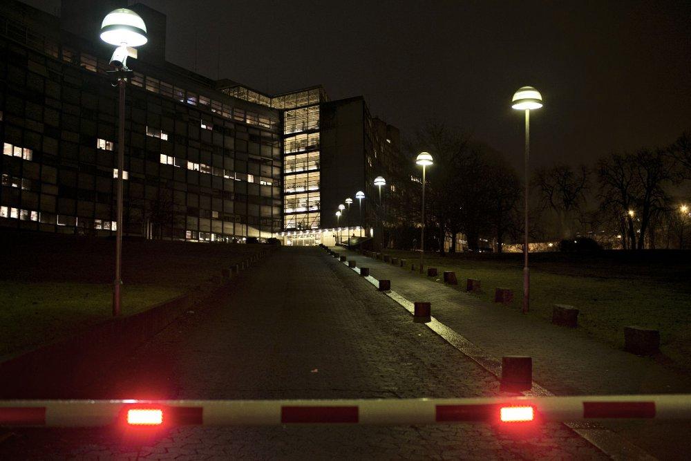 Også politimesteren i Oslo synes det er en dårlig idé at Asker og Bærum politidistrikt blir en del av et stort politidistrikt på Østlandet. Nå vil heller de to distriktene bli til ettt.