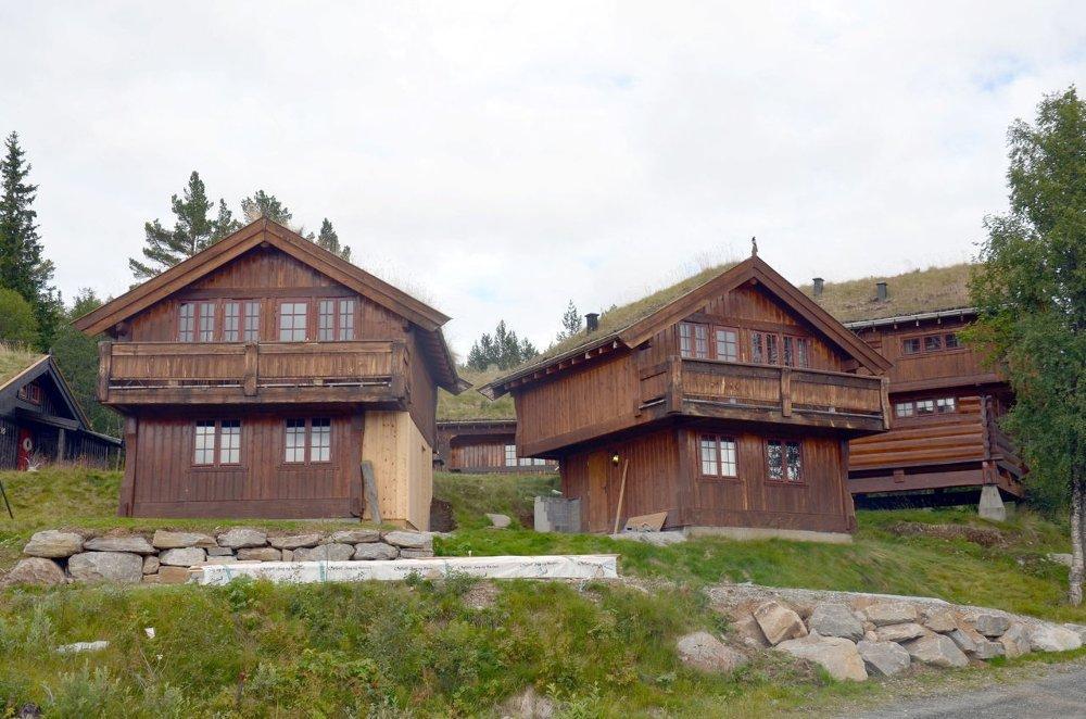 Advokat Odd Gunnar Kallevik mener at hans klienter urettmessig har blitt dratt inn i ei «hengemyr» da de kjøpte hytter som viste seg å ha utleieplikt. I dag skal saken opp i kommunestyret.