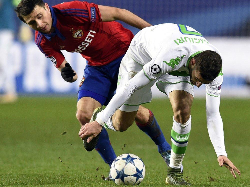 Den betente politiske situasjonen mellom Russland og Tyrkia får konsekvenser for fotballklubbene.