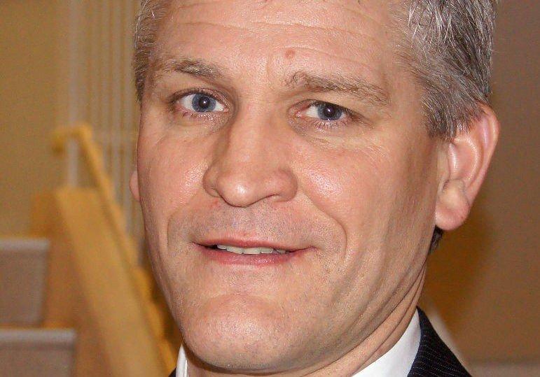 Generalsekretær i NMS, Jeffrey Huseby, er glad for å få medhold.