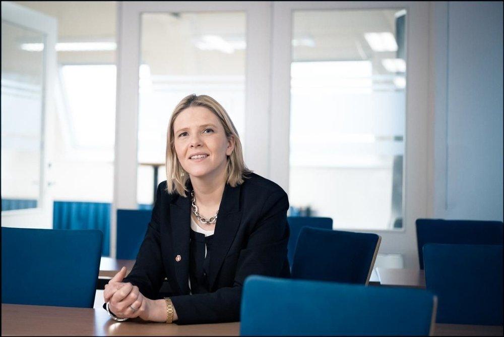 Innvandringsminister Sylvi Listhaug har lagt frem en liste med 40 forslag til innstramminger i asylpolitikken. De fleste av forslagene er både viktige og riktige, mener Nettavisen.