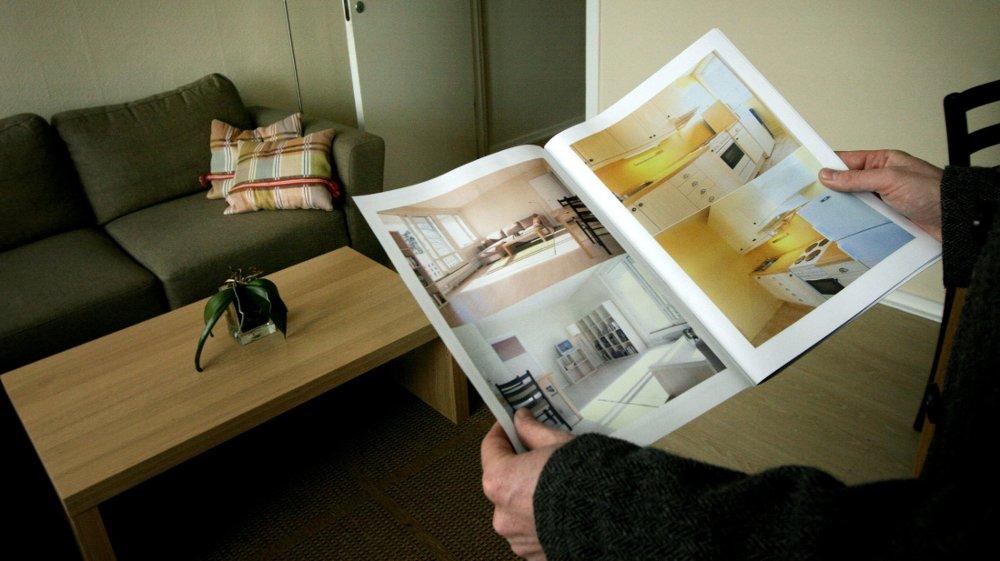 For førstegangskjøpere kan listen for å komme inn på boligmarkedet virke uoverkommelig, men der finnes råd.