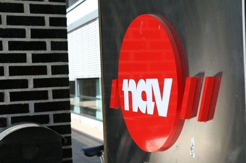NAV: Utbetalingsdatoene for de ulike Nav-stønadene varierer etter hvilken type stønad du mottar.