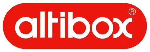 TRØBBEL: TV- og internettleverandøren Altibox har hatt trøbbel med sine signaler fredag kveld.