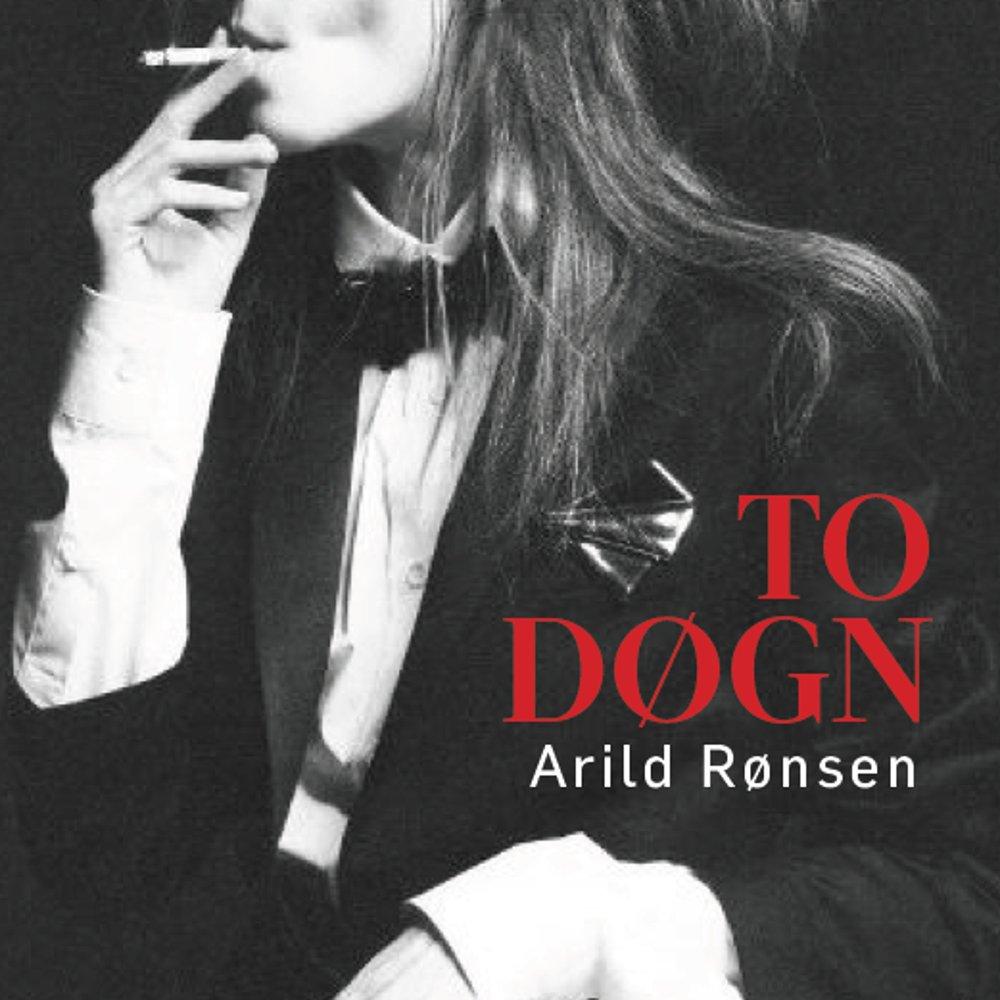 «The Rønsen Tapes» – digital relansering!