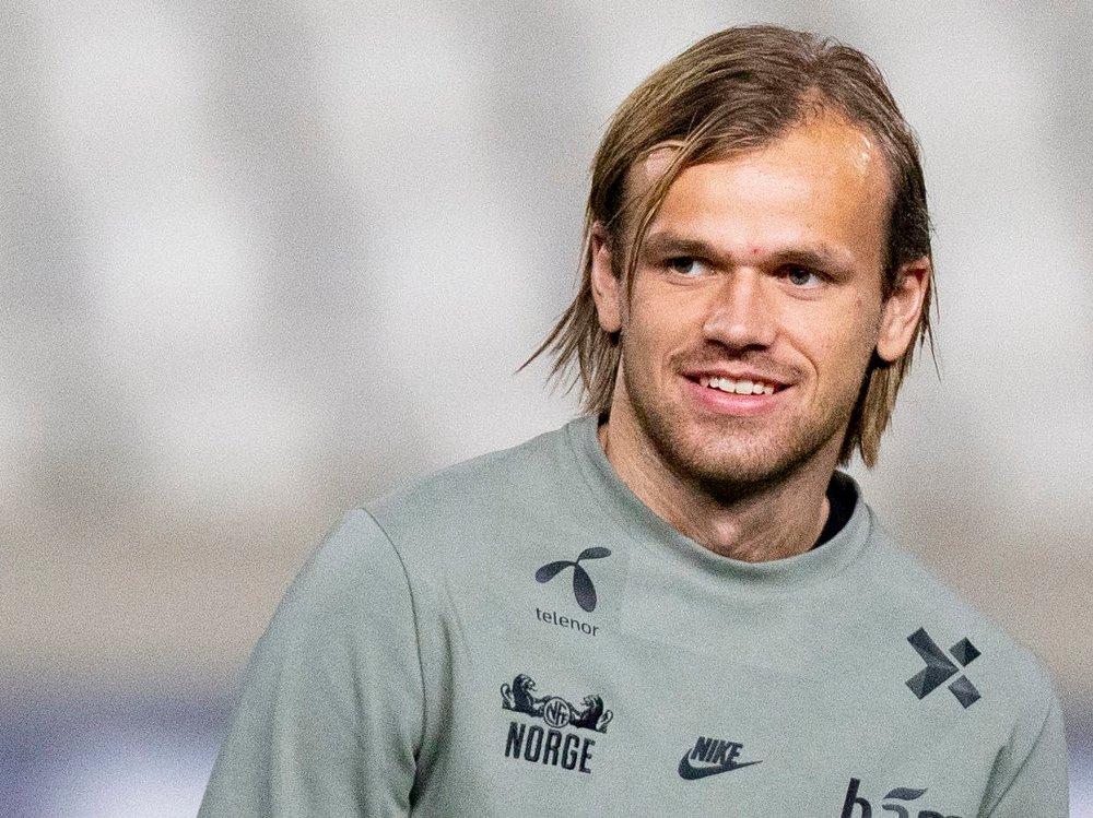Stians Sport AS, Philip Pedersens vei 22, Lysaker (2019)