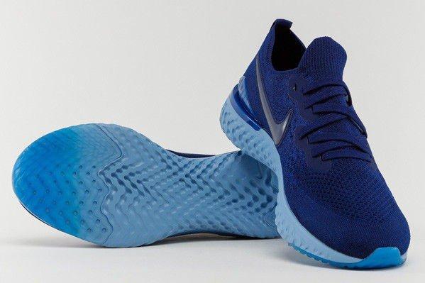 cheap for discount f8530 89cf4 Adidas har gjort betydelige oppgraderinger av bestselgeren UltraBoost.  Passformen er strammere og dempingen fastere. Du får 20 prosent mer Boost i  ...