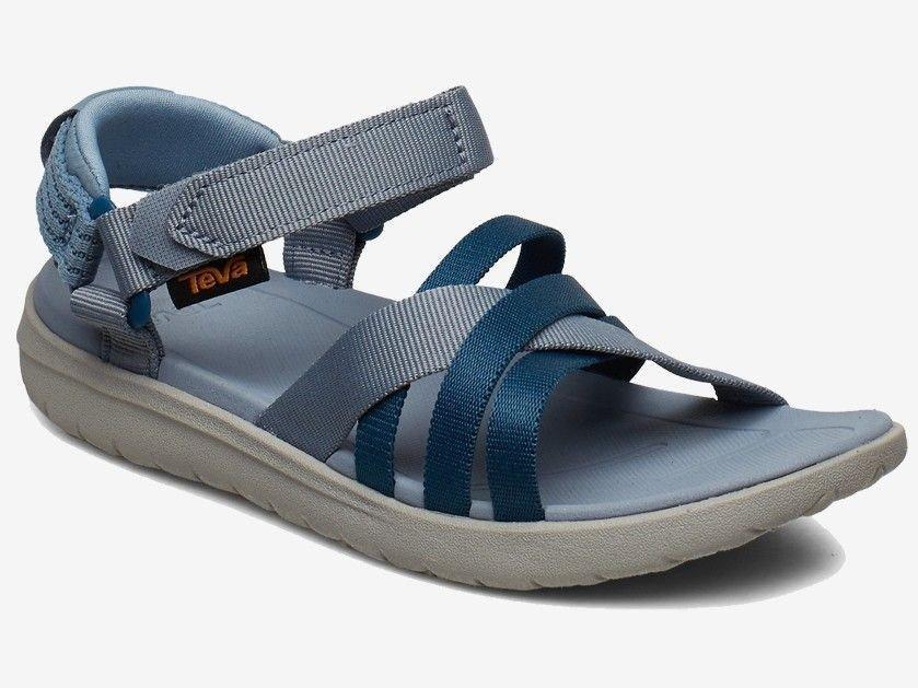 Teva Sandaler Trendalarm N 229 Skal 171 Alle 187 Ha Disse Sandalene