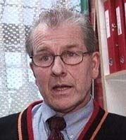 Harald Solheim