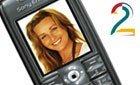TV 2 mobil