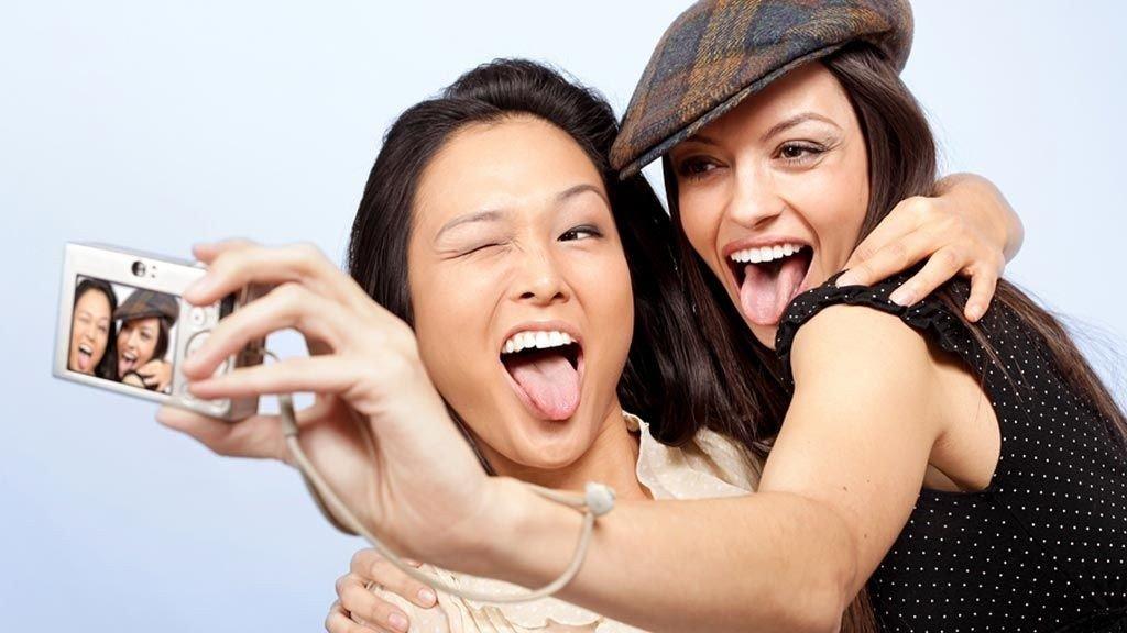 GODE MINNER: Bilder av deg og vennene dine fortjener å komme på trykk og ikke bare bli liggende på Facebook.