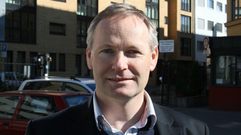 Viseadminstrerende direktør Rune Danielsen velger å forlate Mediehuset Nettavisen ved årsskiftet, etter å ha vært med på en formidabel snuoperasjon som har ført til at mediehuset i 2011 går i pluss for første gang.